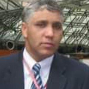 عثمان عمران خليفة