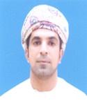 أحمد بن سعيد بن ناصر الحضرمي