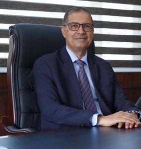 عبداللطيف حسين حيدر