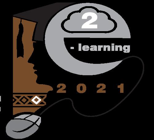 المؤتمر الثاني للتعليم الإلكتروني في مؤسسات التعليم العالي